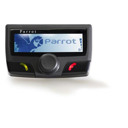 parrot kit main libre voiture
