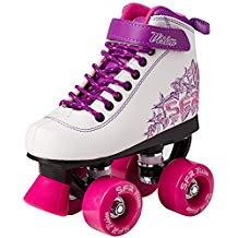 patin a roulette fille pas cher