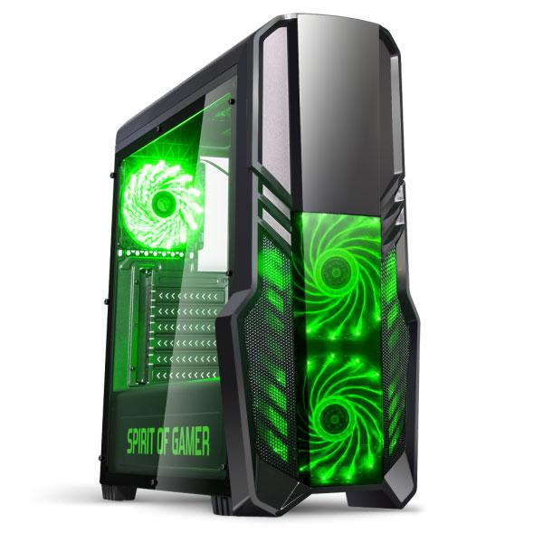 pc gamer vert
