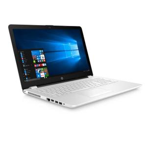 pc portable 6 go ram