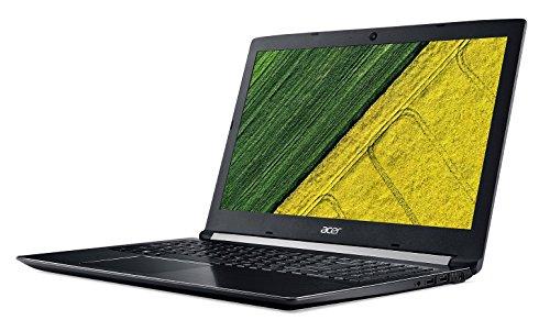 pc portable acer aspire a515
