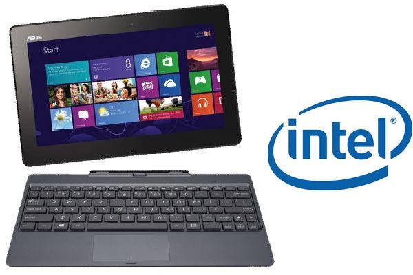 pc portable tablette asus