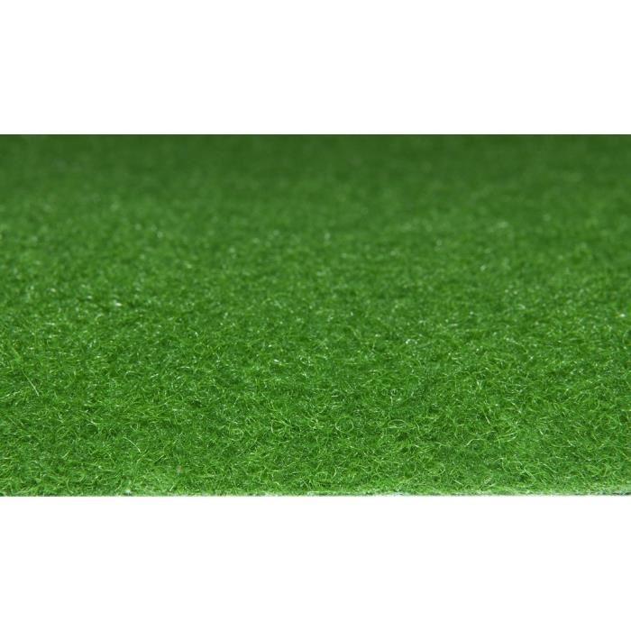 pelouse artificielle pas cher