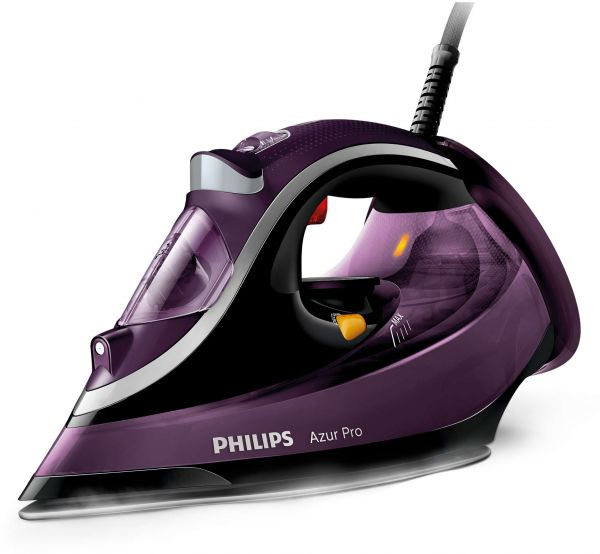 perfect care philips