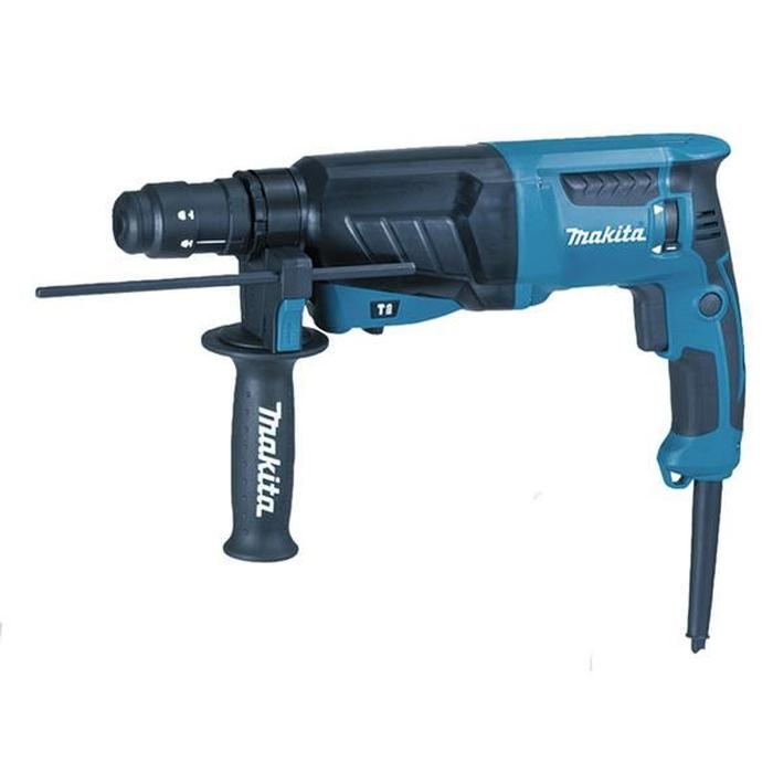 perforateur burineur makita 800w