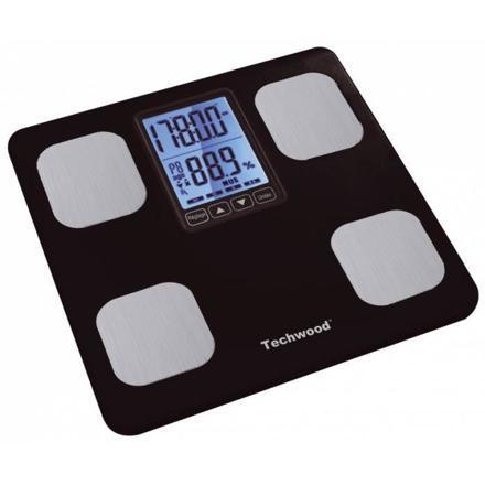 pese personne calcul masse graisseuse