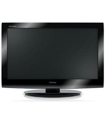 petit ecran plat tv