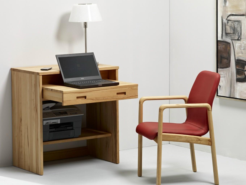 petit meuble pour ordinateur portable