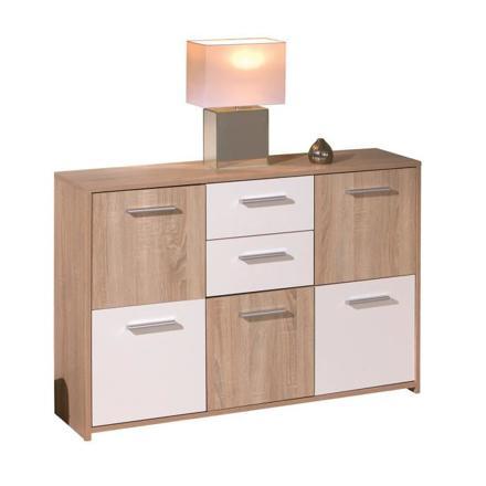 petit meuble rangement chambre