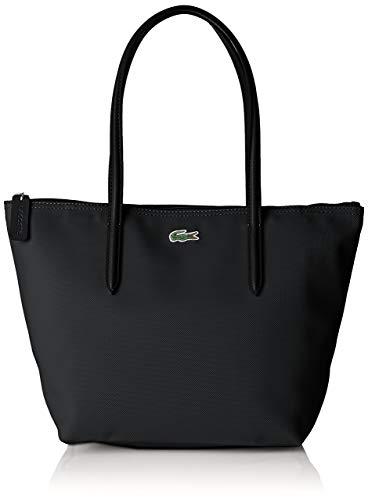 petit sac lacoste femme