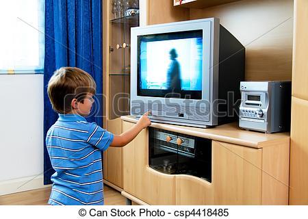 petit tv