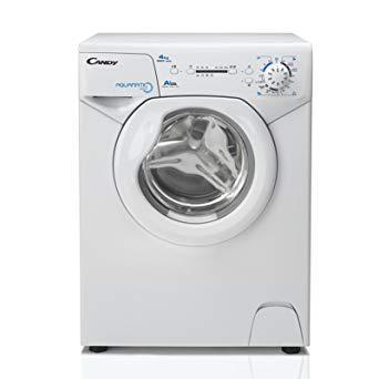 petite machine à laver 3 kg