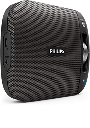 philips enceinte bluetooth
