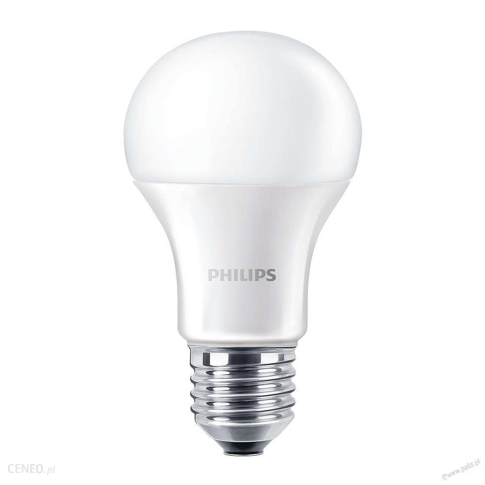 philips led e27