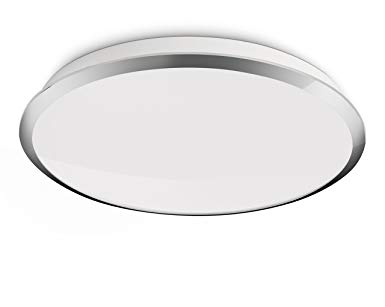 philips plafonnier led