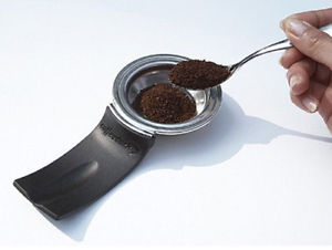philips senseo capsule