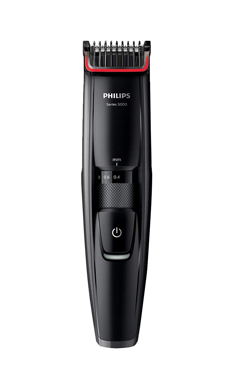 philips series 5000