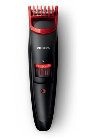philips tondeuse à barbe
