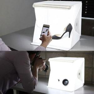 photography light tent cube
