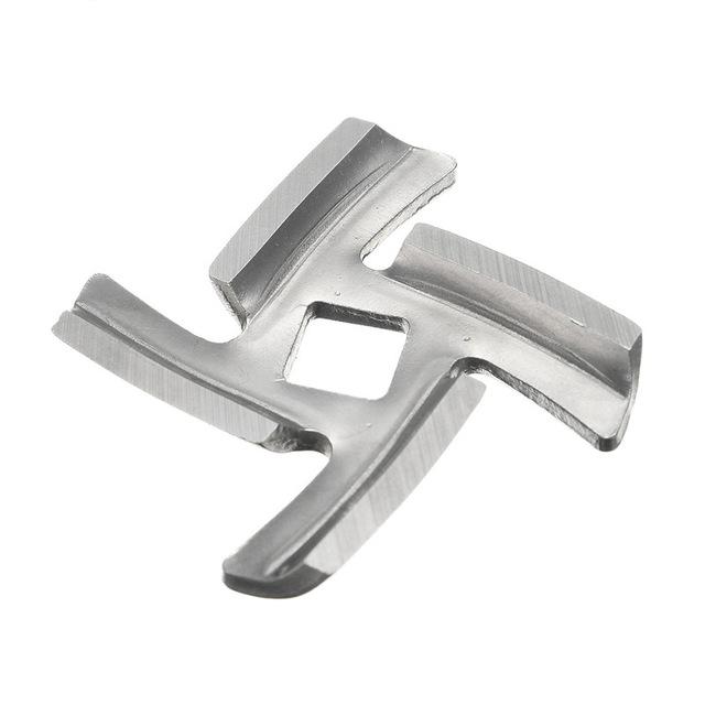 piece moulinex