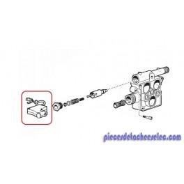 pieces detachees pour nettoyeur haute pression lavor