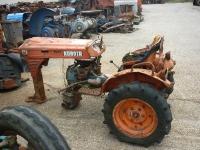 pièces détachées tracteurs anciens