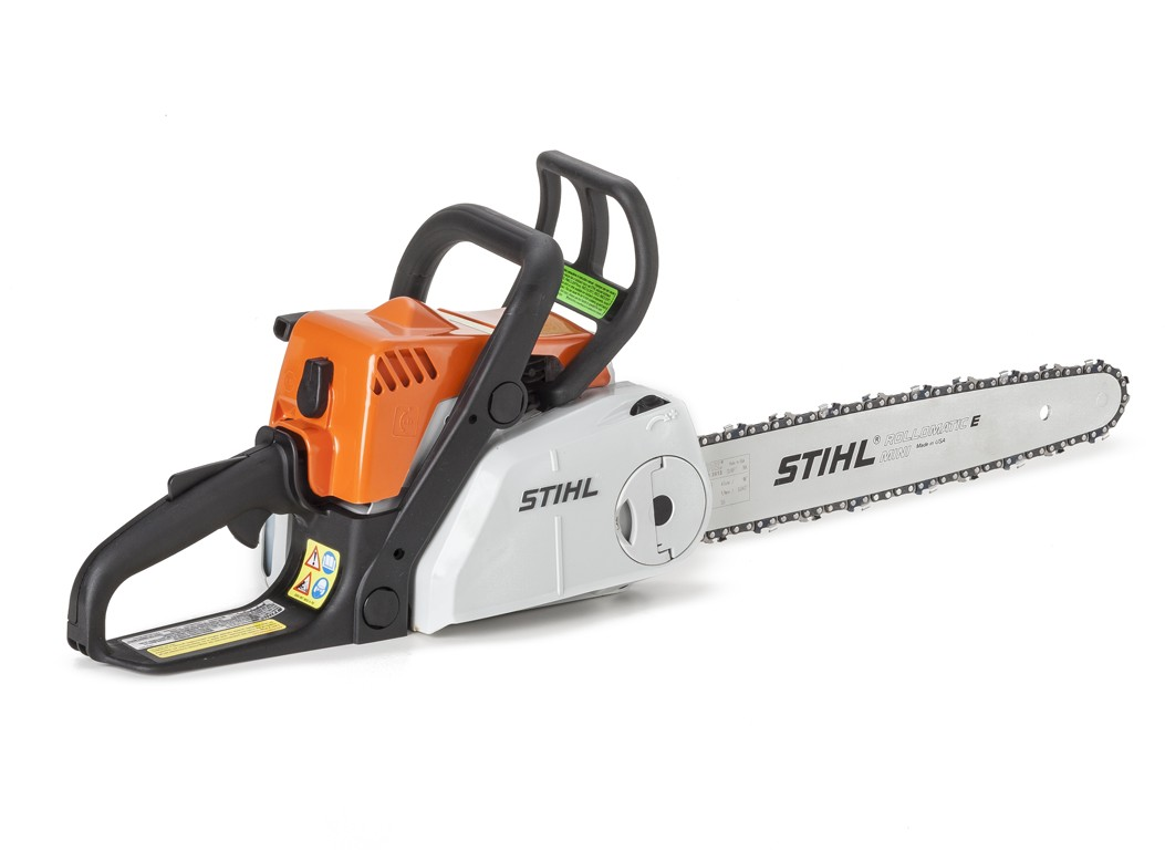 pieces stihl