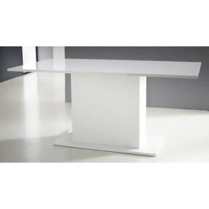 pied de table central pas cher