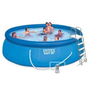 piscine intex soldes
