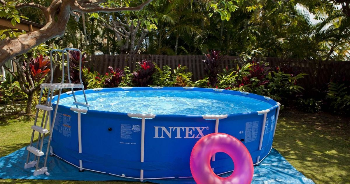 piscine tubulaire avis