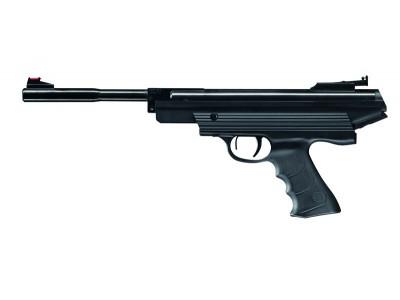 pistolet a air comprimé occasion