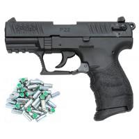 pistolet à blanc pas cher