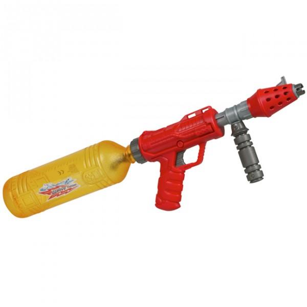 pistolet a eau magasin