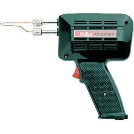 pistolet à souder