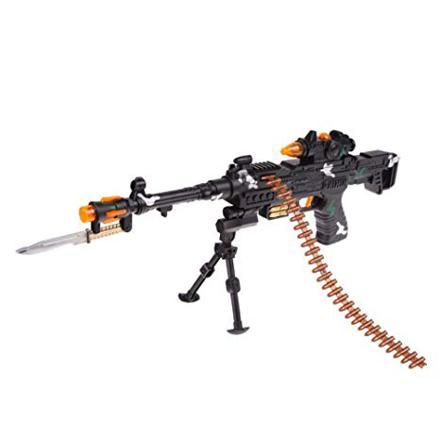 pistolet jouet amazon