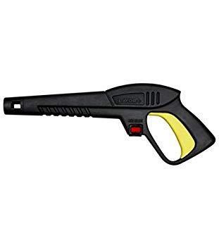 pistolet karcher lavor