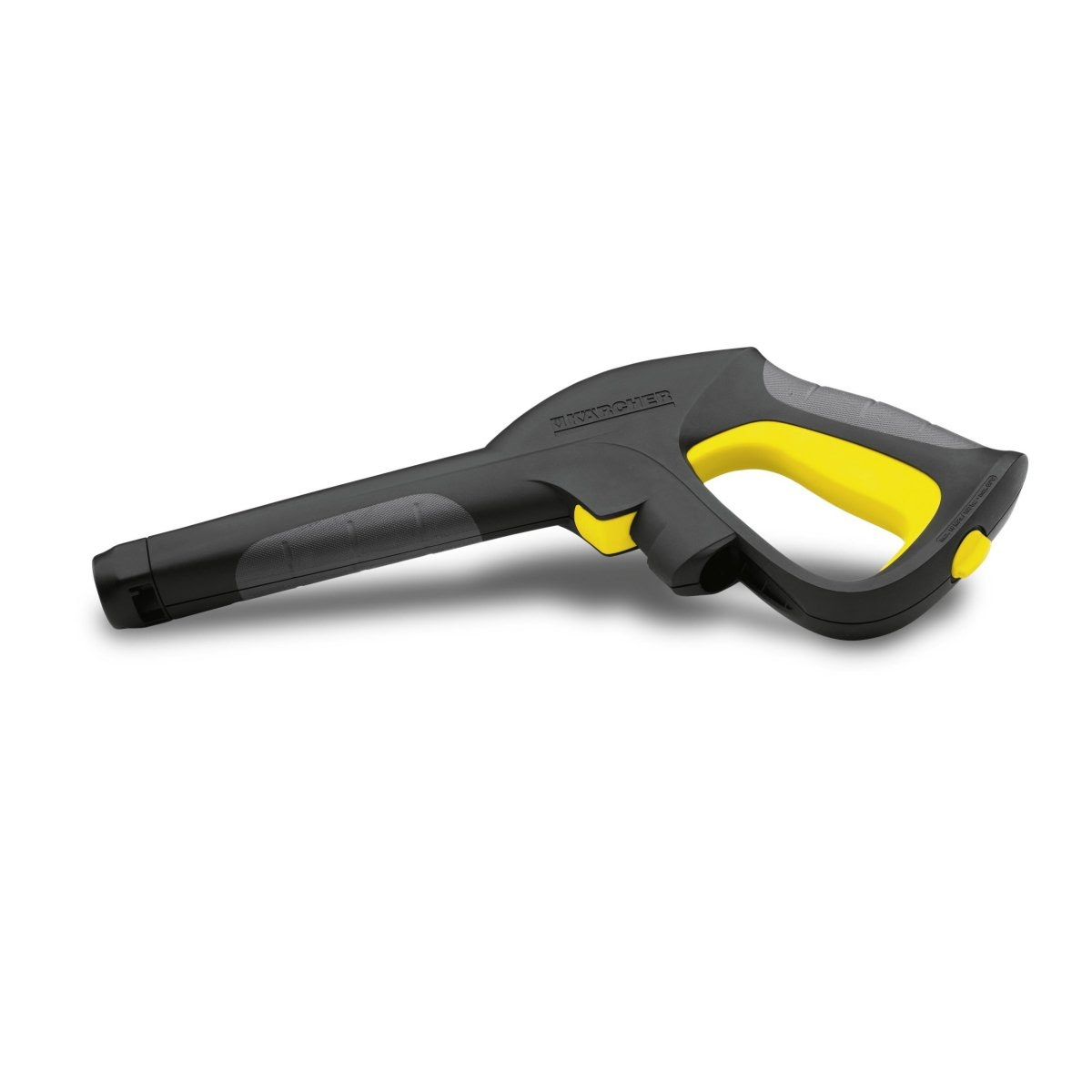 pistolet karcher quick connect