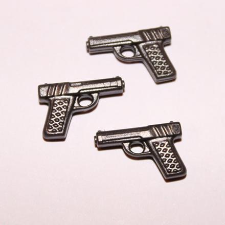pistolet playmobil