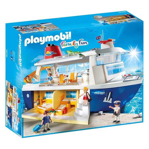 playmobil en jouet