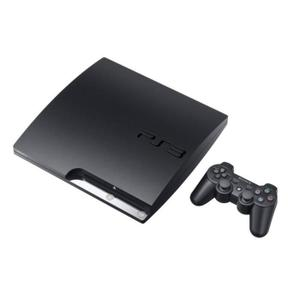 playstation 3 pas chere