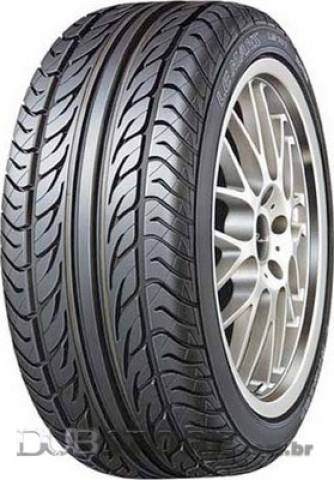 pneu 205 65 r16c