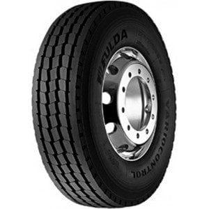 pneu camion pas cher