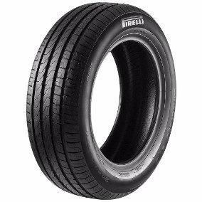 pneus 195 55 16