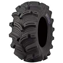 pneus quad 25 10 12