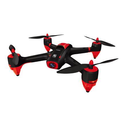 pnj drone