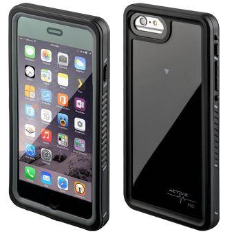 pochette etanche iphone 6