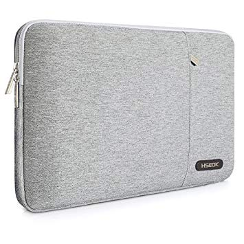 pochette macbook 12
