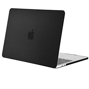 pochette macbook pro