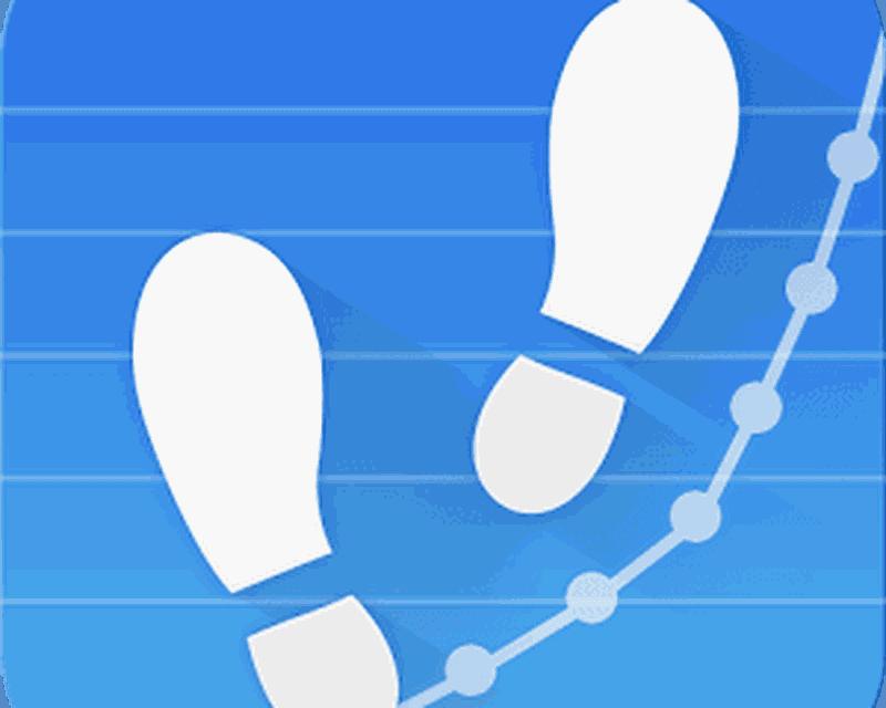 podomètre gratuit android