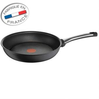 poele tefal induction 32 cm